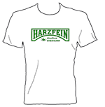 Our Harzfein clothes for you here available on request!
