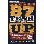 Bounce87 Mixtape